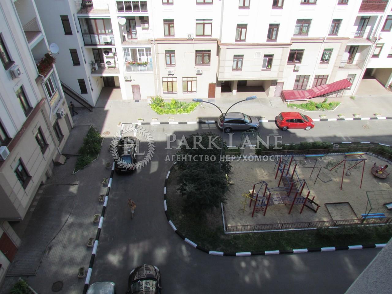 Квартира вул. Щекавицька, 30/39, Київ, A-86322 - Фото 14