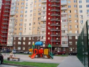 Квартира Z-472062, Ломоносова, 50/2, Киев - Фото 4