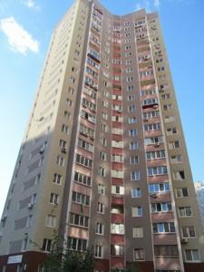 Квартира Z-652506, Урлівська, 36, Київ - Фото 2