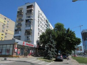 Квартира J-27419, Победы просп., 20, Киев - Фото 3