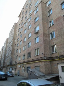 Квартира J-27419, Победы просп., 20, Киев - Фото 4