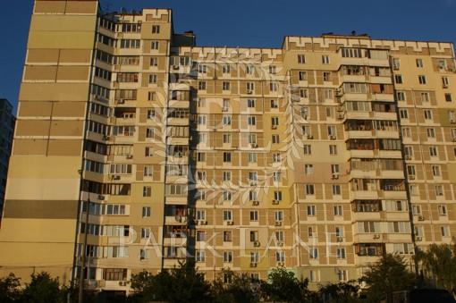 Квартира, Z-465858, 11г