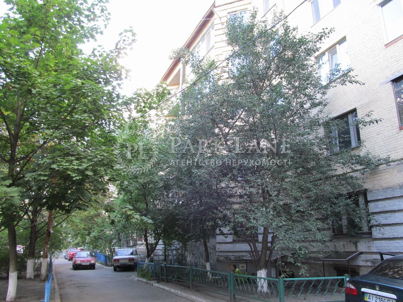 Квартира ул. Нижний Вал, 41, Киев, Z-5063 - Фото 2