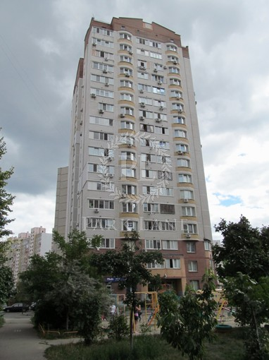 Квартира, Z-310578, 13б