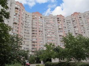 Квартира Z-778403, Ахматовой, 33, Киев - Фото 2