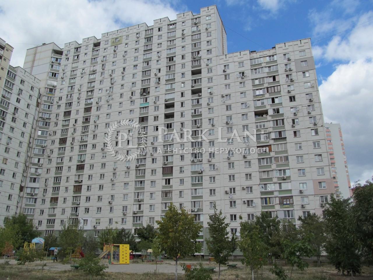 Квартира K-30422, Драгоманова, 8а, Киев - Фото 4