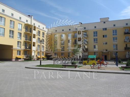 Квартира Печерская, 26, Чайки, I-30902 - Фото