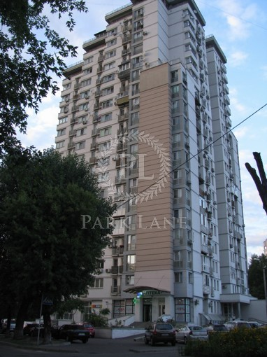 Квартира, Z-528629, 64