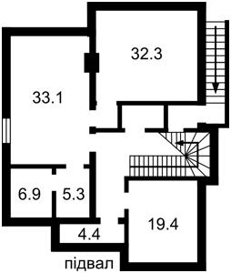 Дом N-15654, Счастливое - Фото 11