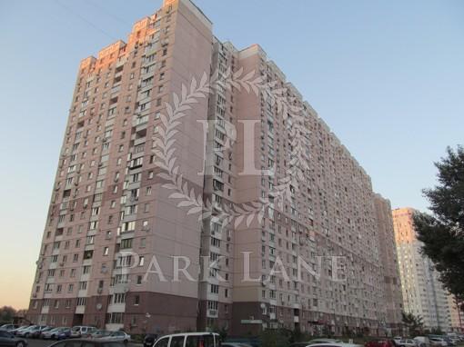 Квартира Пчелки Елены, 4, Киев, Z-751640 - Фото