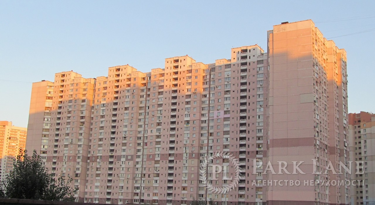 Квартира ул. Пчелки Елены, 4, Киев, R-23834 - Фото 9