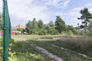 Дом N-15654, Счастливое - Фото 71
