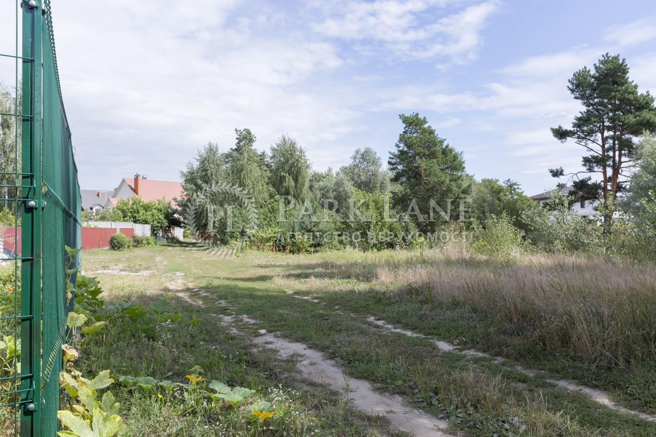 Дом Счастливое, N-15654 - Фото 65