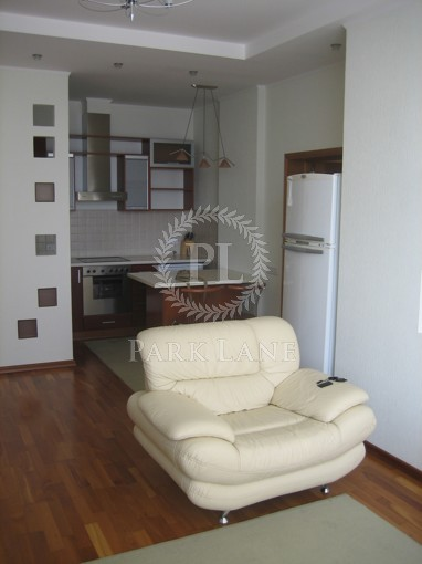 Квартира, Z-735696, 3