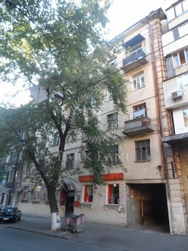 Квартира, Z-1355768, 82