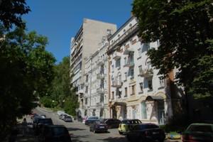 Коммерческая недвижимость, B-87913, Франко Ивана, Шевченковский район