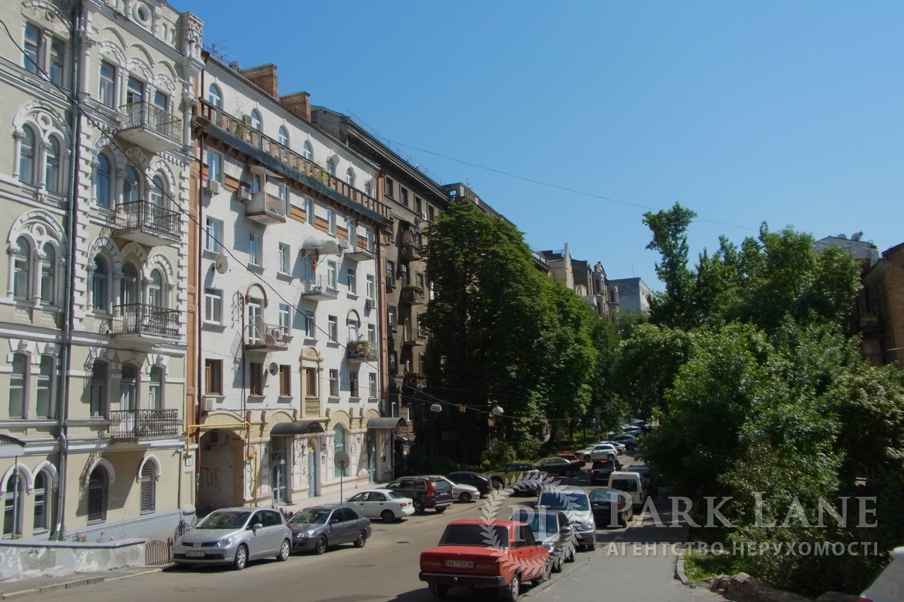 Нежитлове приміщення, вул. Франка Івана, Київ, B-87838 - Фото 8