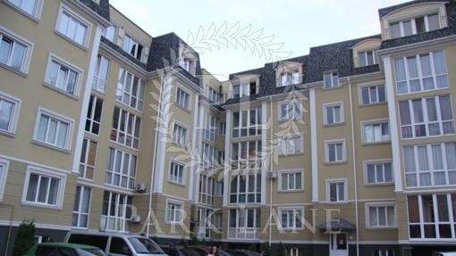 Квартира Мира, 13, Софиевская Борщаговка, Z-798197 - Фото