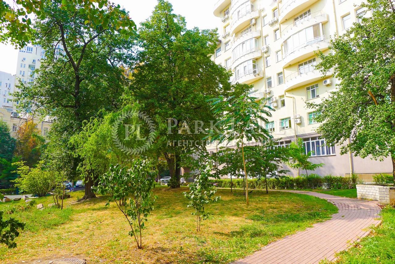 Квартира ул. Тургеневская, 44, Киев, K-23796 - Фото 5