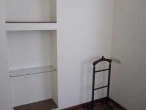 Квартира J-15183, Городецкого Архитектора, 10/1, Киев - Фото 14