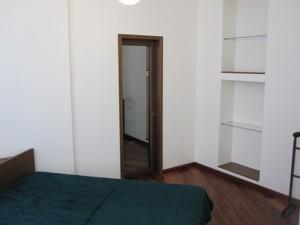 Квартира J-15183, Городецкого Архитектора, 10/1, Киев - Фото 15