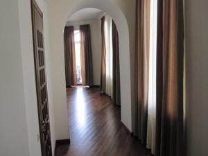 Квартира J-15183, Городецкого Архитектора, 10/1, Киев - Фото 21