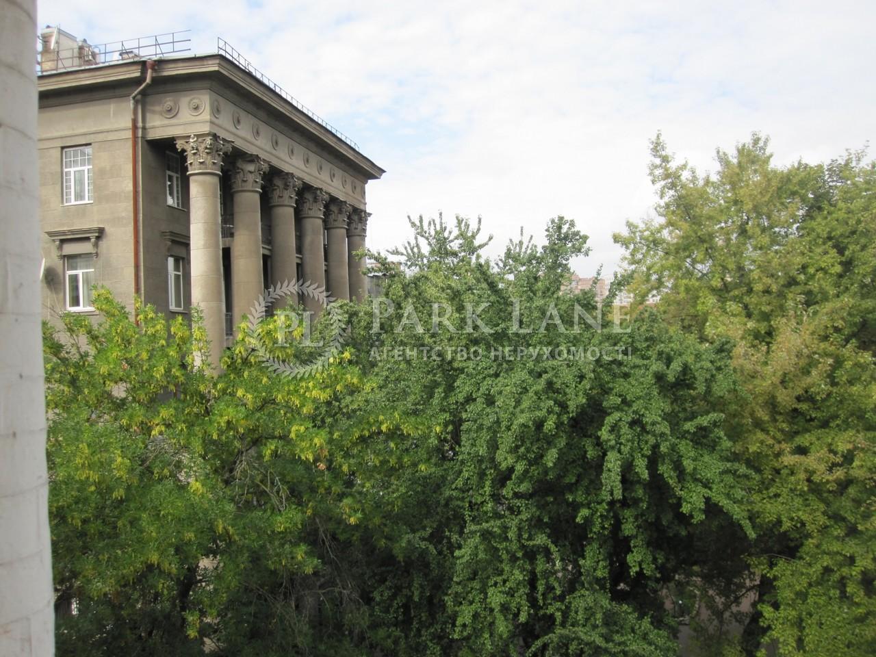 Квартира J-15183, Городецкого Архитектора, 10/1, Киев - Фото 23