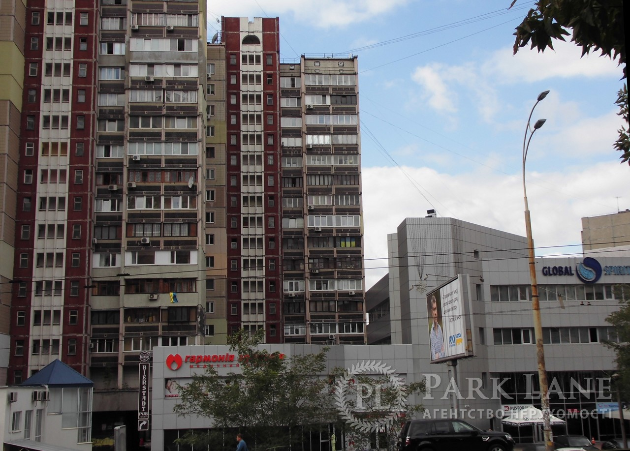 Квартира B-100458, Черновола Вячеслава, 16, Киев - Фото 3