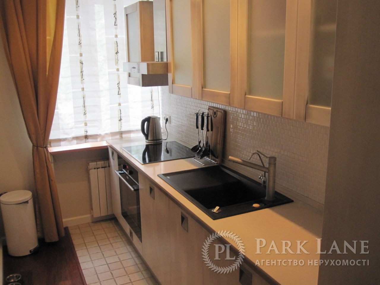 Квартира ул. Городецкого Архитектора, 4, Киев, X-29033 - Фото 13