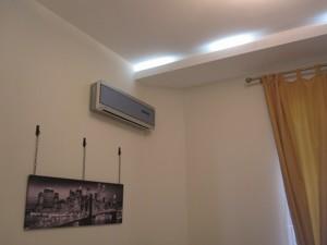 Квартира X-29033, Городецкого Архитектора, 4, Киев - Фото 7