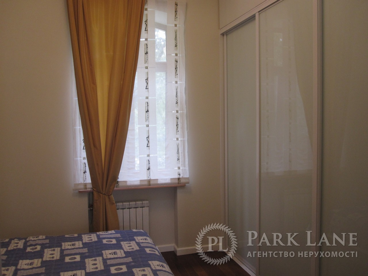 Квартира ул. Городецкого Архитектора, 4, Киев, X-29033 - Фото 9
