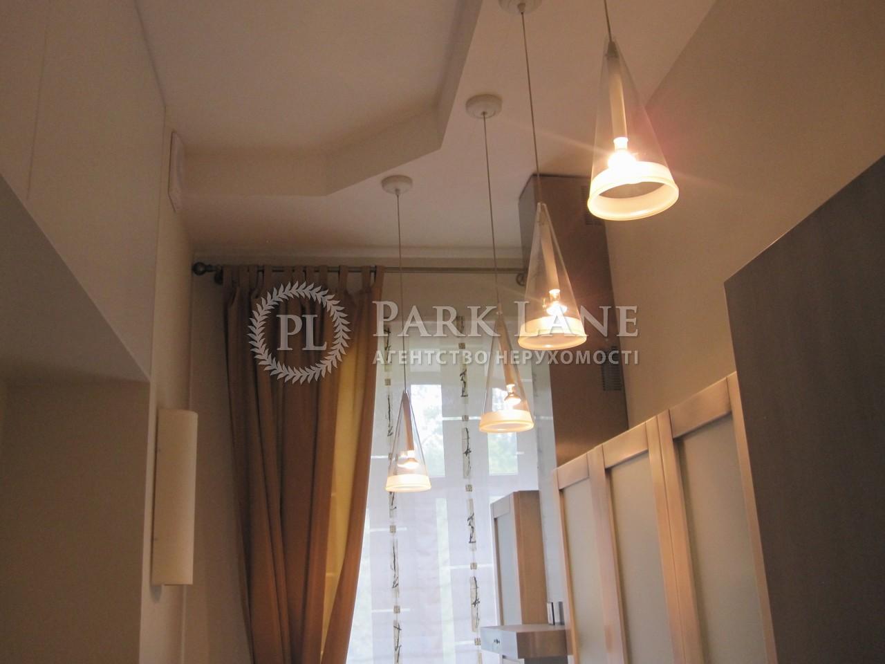 Квартира ул. Городецкого Архитектора, 4, Киев, X-29033 - Фото 11