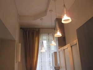 Квартира X-29033, Городецкого Архитектора, 4, Киев - Фото 12
