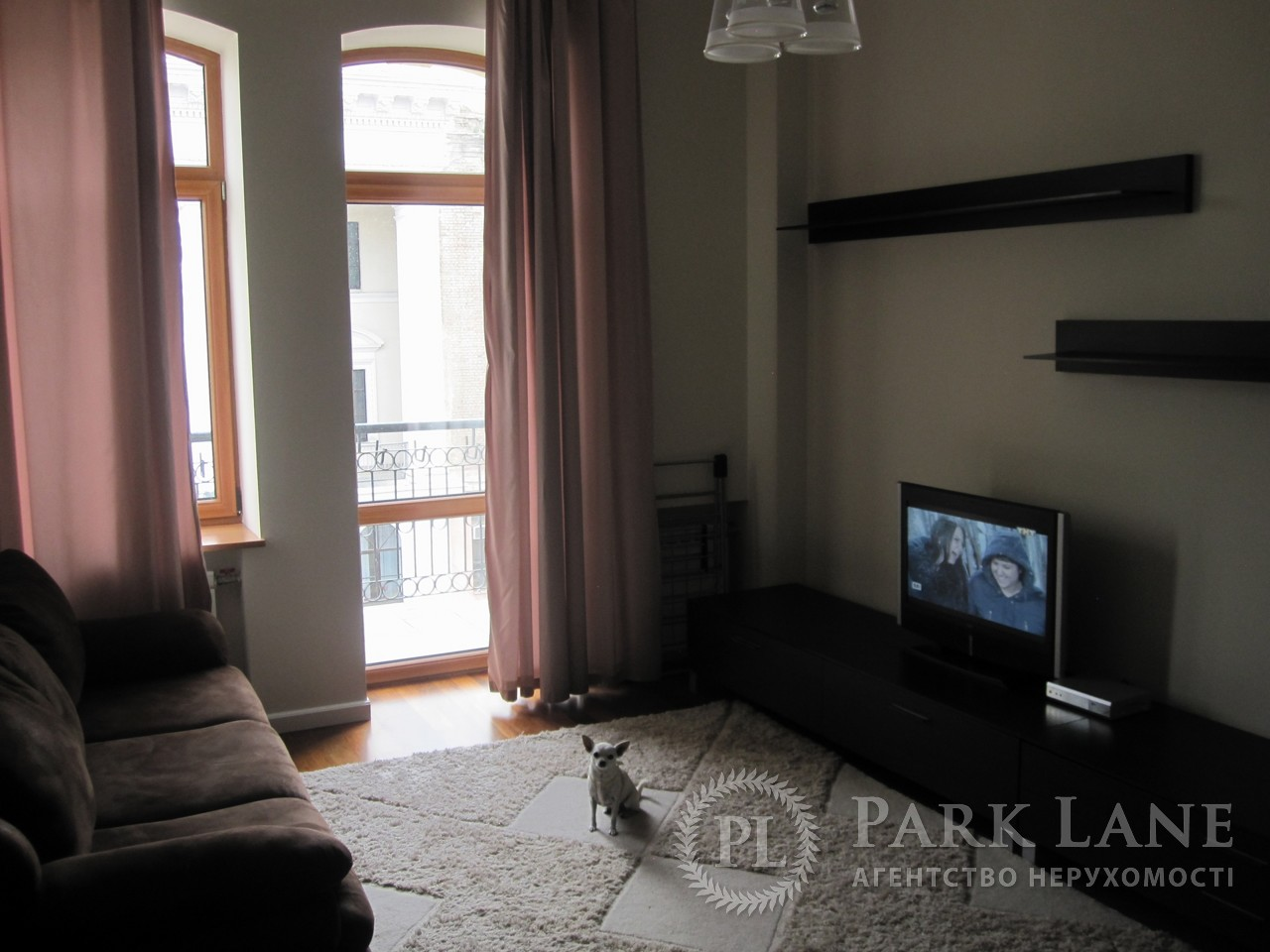 Квартира ул. Городецкого Архитектора, 4, Киев, X-29033 - Фото 3