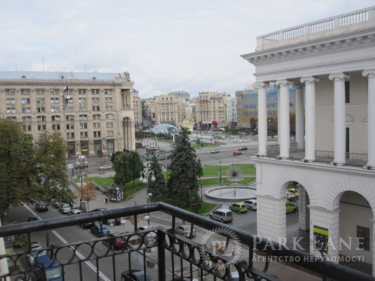 Квартира ул. Городецкого Архитектора, 4, Киев, X-29033 - Фото 21