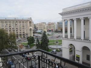 Квартира X-29033, Городецкого Архитектора, 4, Киев - Фото 22