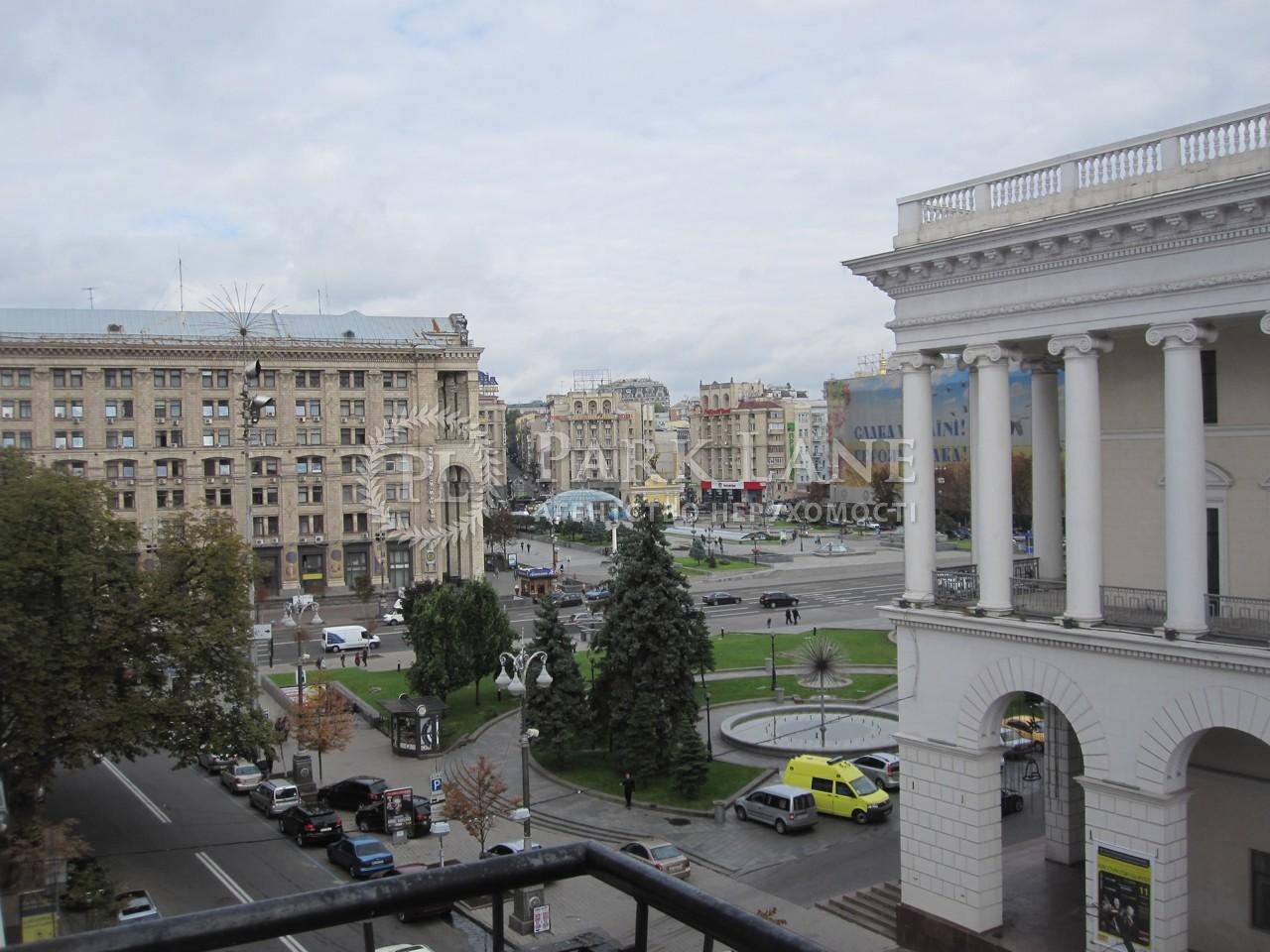 Квартира ул. Городецкого Архитектора, 4, Киев, X-29033 - Фото 23