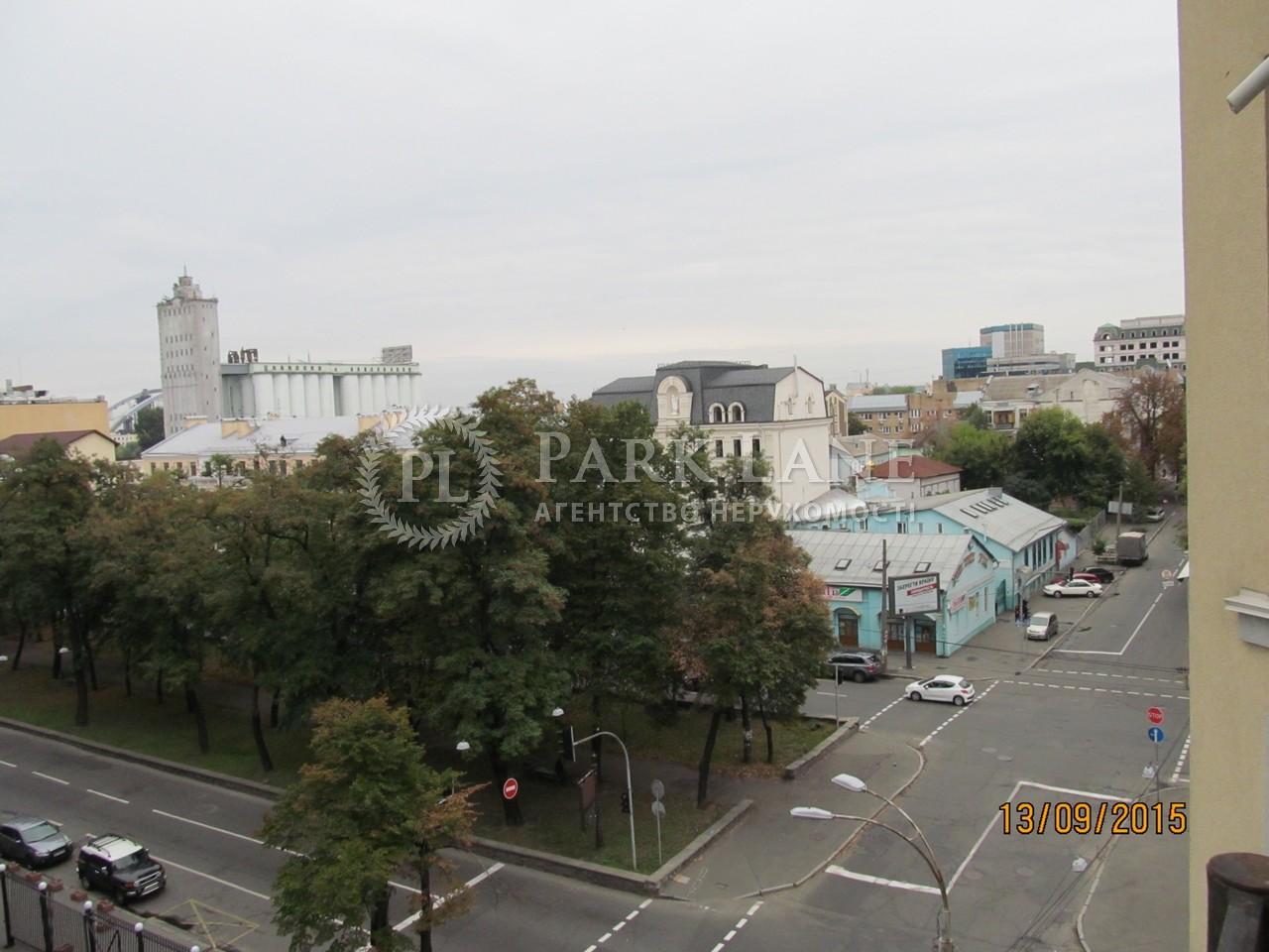 Квартира ул. Почайнинская, 25/49, Киев, X-23416 - Фото 20