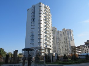 Квартира K-29425, Героев Сталинграда просп., 2д, Киев - Фото 4