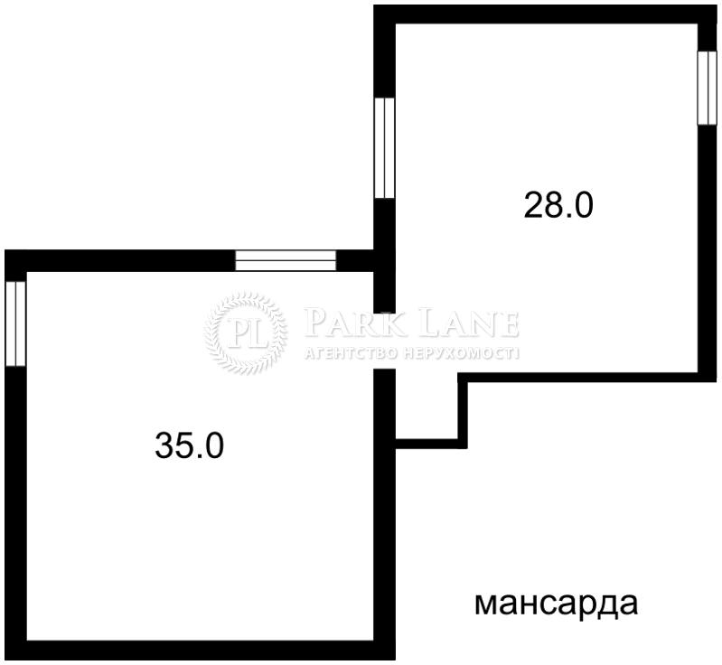 Квартира Перемоги просп., 105, Київ, X-24306 - Фото 4
