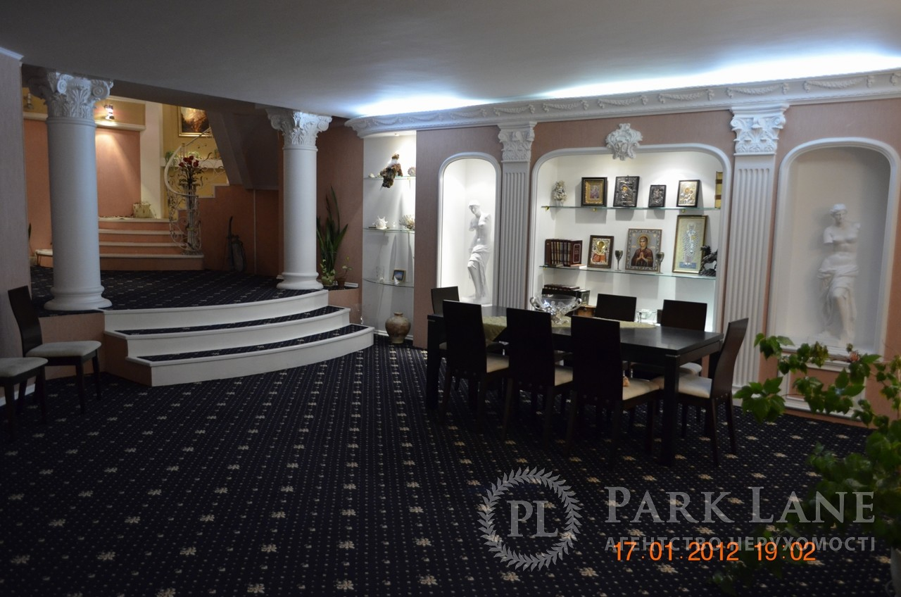 Квартира Перемоги просп., 105, Київ, X-24306 - Фото 7