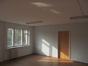 Офіс, X-7705, Стельмаха Михайла, Київ - Фото 3