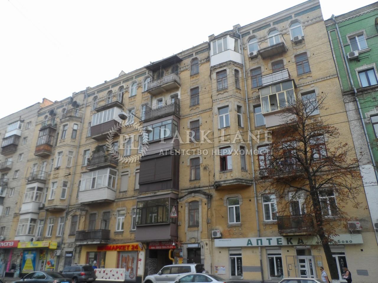 Квартира I-28059, Січових Стрільців (Артема), 55, Київ - Фото 2