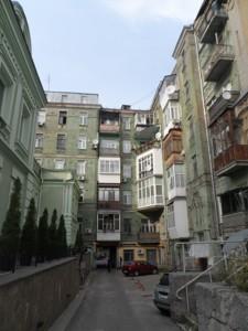 Квартира I-28059, Січових Стрільців (Артема), 55, Київ - Фото 4