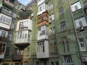 Квартира I-28059, Січових Стрільців (Артема), 55, Київ - Фото 3