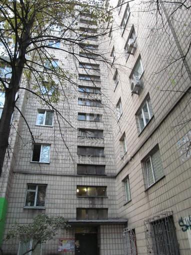 Квартира, Z-1707347, 12