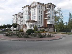 Квартира I-28402, Береговая, 11, Козин (Конча-Заспа) - Фото 2