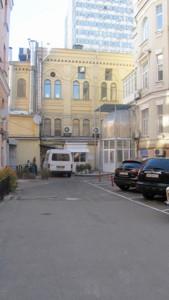 Квартира K-31754, Шота Руставелі, 15б, Київ - Фото 4