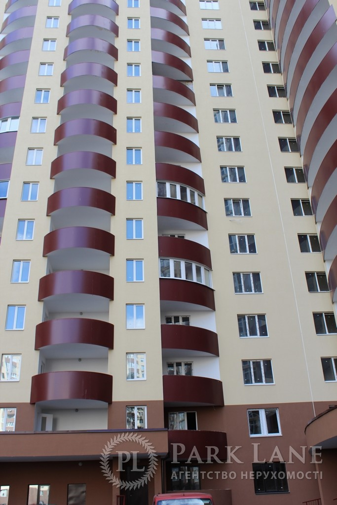 Квартира Кольцова бульв., 14, Киев, Z-808978 - Фото 1