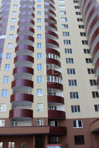Квартира Кольцова бульв., 14, Киев, Z-678745 - Фото